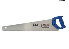 BAHCO SAW 244-22-U7/8-HP HARDPOINT HANDSAW 22 INCH
