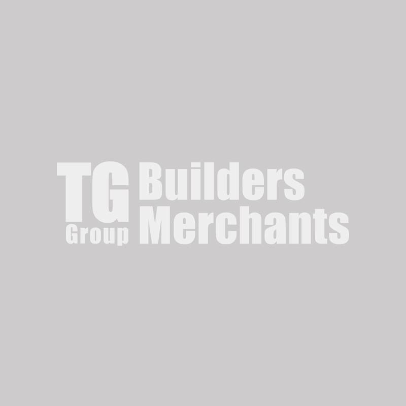 GENERAL PURPOSE 300MM DIAMOND BLADE