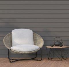 RONSEAL FENCE LIFE PLUS SLATE 5LT