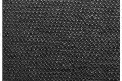 FASTRACK (BLACK WOVEN) 4.5M X 11M ROLL