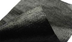 GEOTEXTILE FASTRACK (BLACK WOVEN) 4.5X100M