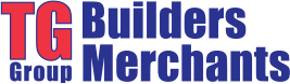 TG Builders Merchants