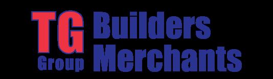 TG Builders Merchants